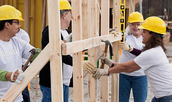 Volunteers on Construction Site.jpg