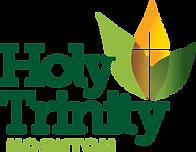 HTH logo colour.png