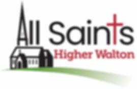 ASHW logo small.jpg