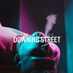 The Esprits - Downing Street