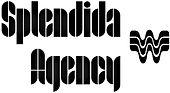 Splendida_Agency_bündig, groß.jpg