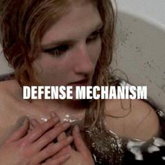 benzii - Defense Mechanism