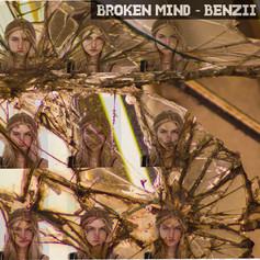 benzii - Broken Mind
