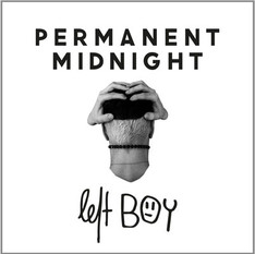 Left Boy - Get It Right