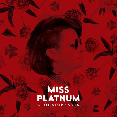 Miss Platnum - Hüftgold