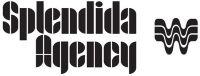 Logo Splendida Agency_v2.JPG