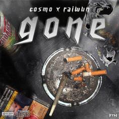 raiwun - Gone