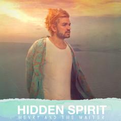 Henry And The Waiter - Hidden Spirit