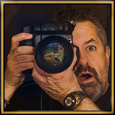 Camera Wow Johann New 2.jpg