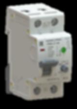 """УЗИс (Устройство защиты от искрения). Представляет собой автоматизированное устройство, определяющее пожароопасное искрение в электросетях. Производитель """"НаноЭкоПром"""""""
