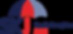 SKJ logo.png