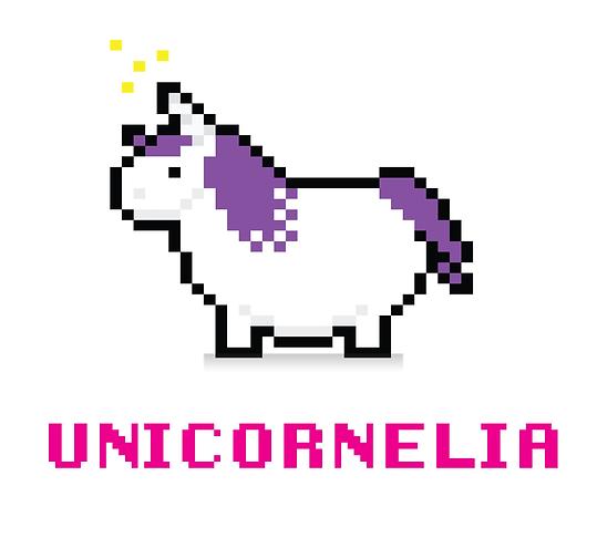 unicornelia.png