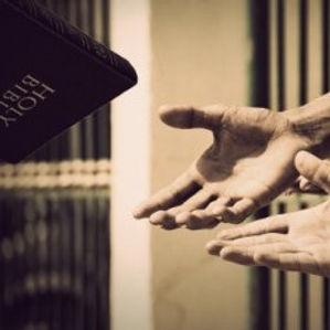 prison ministry edited.jpg