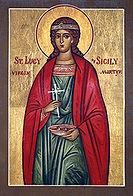 St.Lucy.jpg