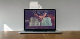 bible sharing cyber.jpg