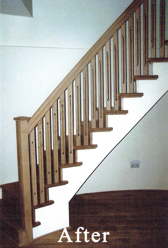 Windmill stairs - After.png