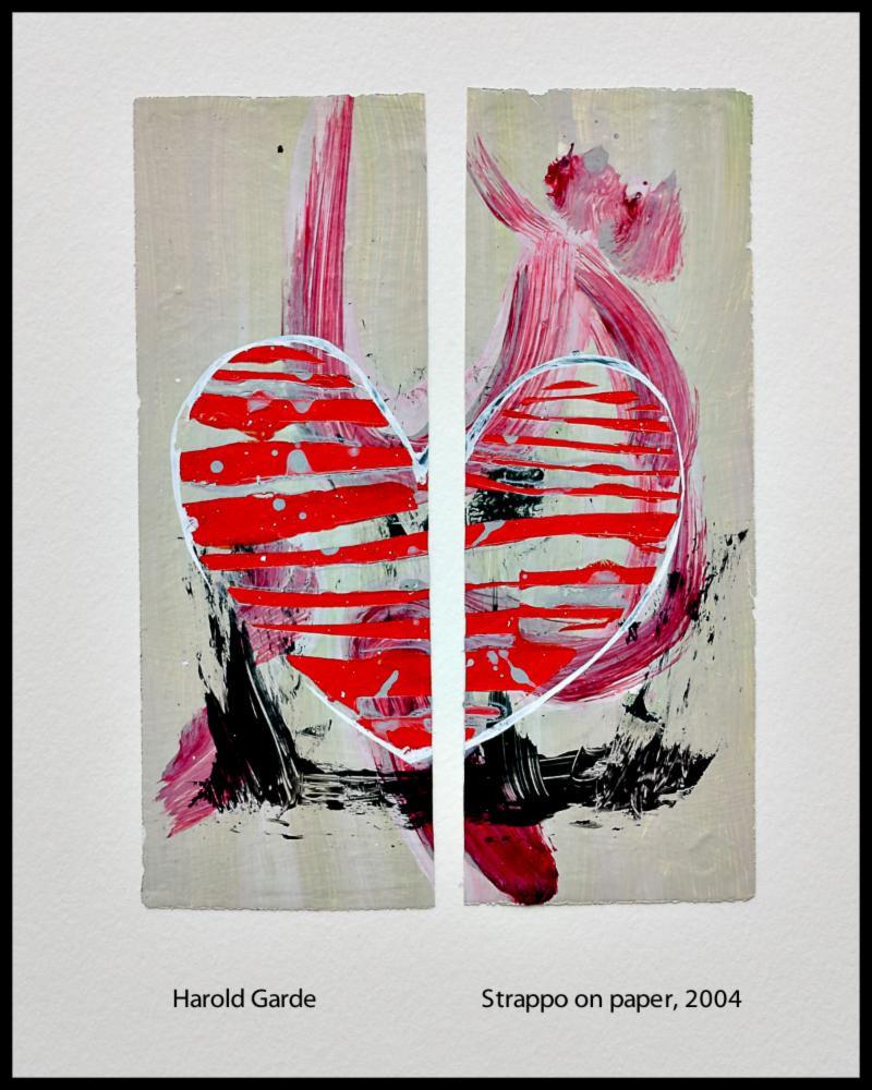 heart strappow_border hook mag.jpg