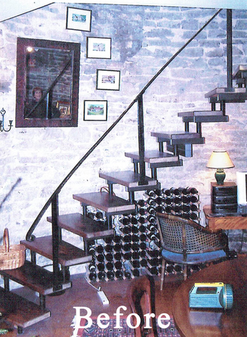 Windmill stairs - Before and After.png
