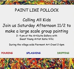 Paint like Pollock (1)_edited.jpg