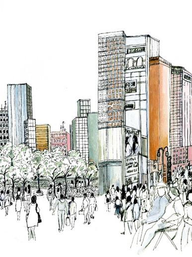 cityscape wix.jpg