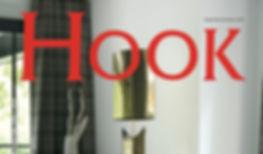 HookMagazineCoverSeptOct2018 - cropped.j