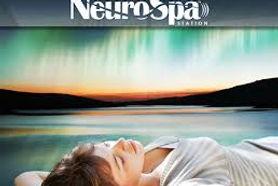 Neuro spa