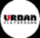 UP-logoแดงขาว.png