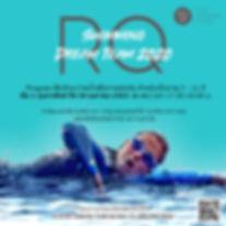 RQ Swimming Dream Team2020.jpg