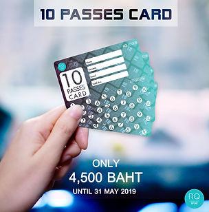 10 PASSES PROMO 2019 4.4.jpg