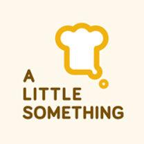 logo_a_litle_something_1.jpg