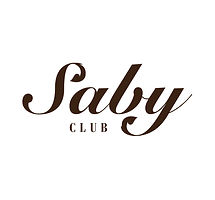 Saby-logos.jpg