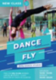 poster-dancefly.jpg