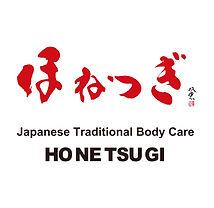 Honetsugi_Logo-Square.jpg