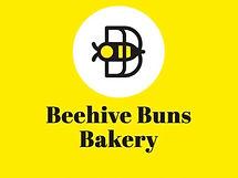 Beehive buns bekery.JPG