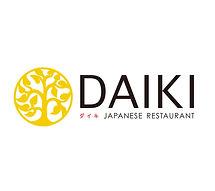 Daiki_Logo-Square.jpg