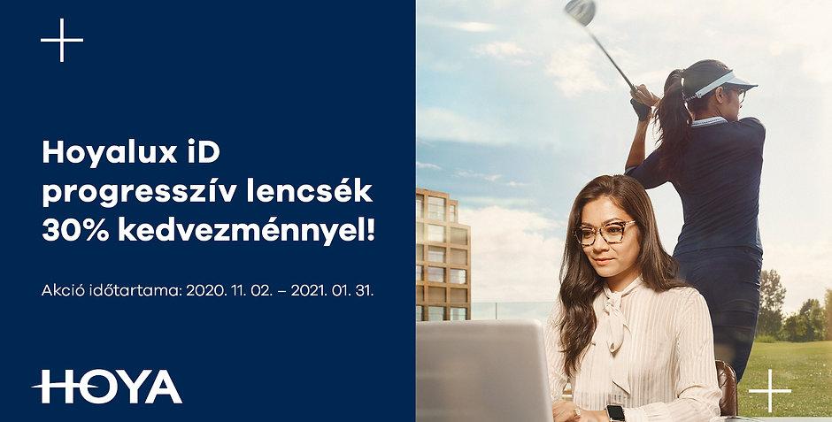 2020_teli_akcio_HD_kepernyo2.jpg