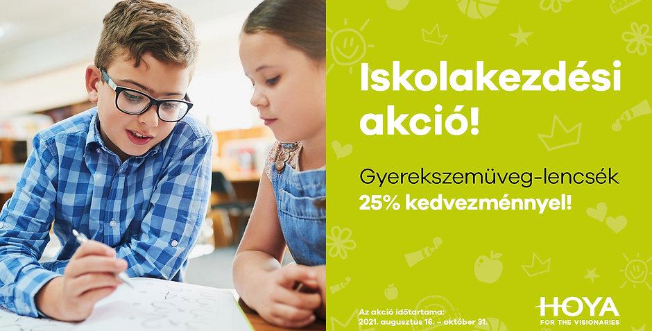 2021_Kids_HD_kepernyo_2.jpg