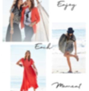 Enjoy-each-Moment_1280x1280.jpg