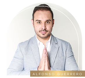 alfonso-34.png