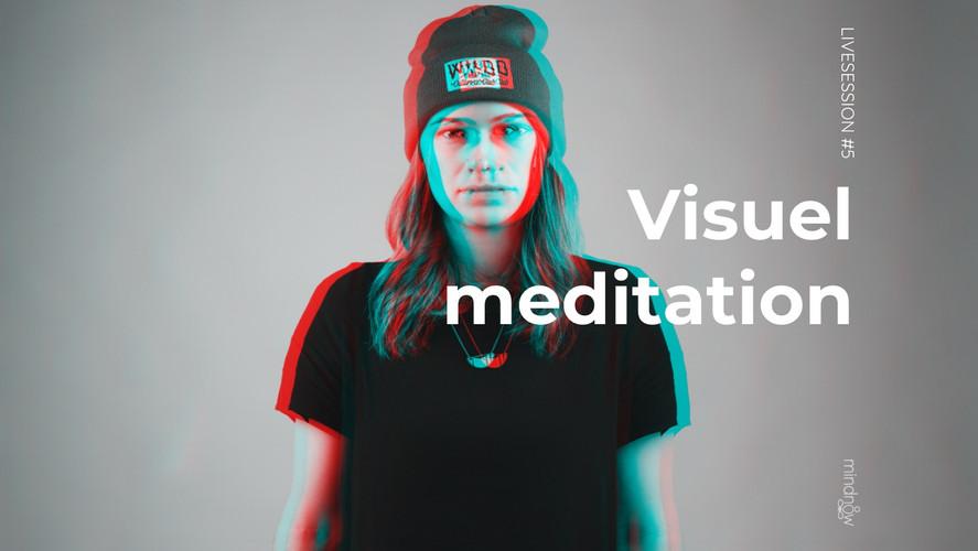 visuel_meditation.jpg