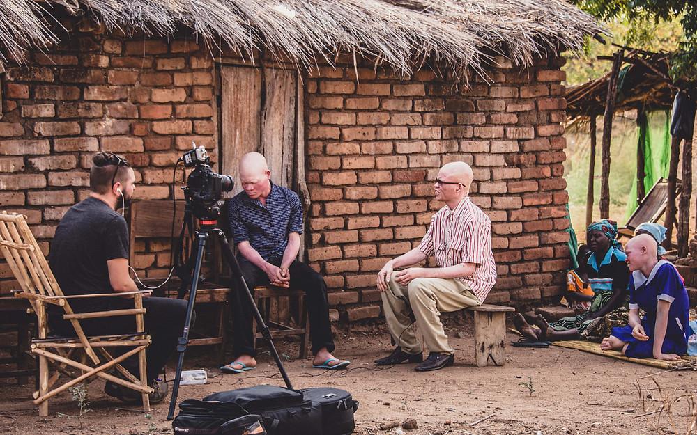 lior sperandeo humanitarian photojournalist - לם ליאור ספרנדאו צלם