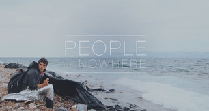 People of Nowhere / Vimeo Staff Pick