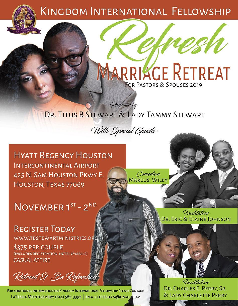 marriage retreat.jpg