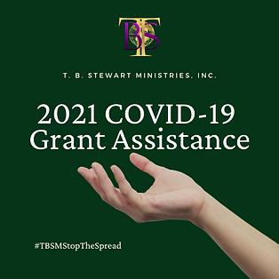 Covid-19 2021 Grant.png