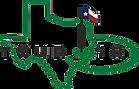 Tour-18_Logo-640w.png
