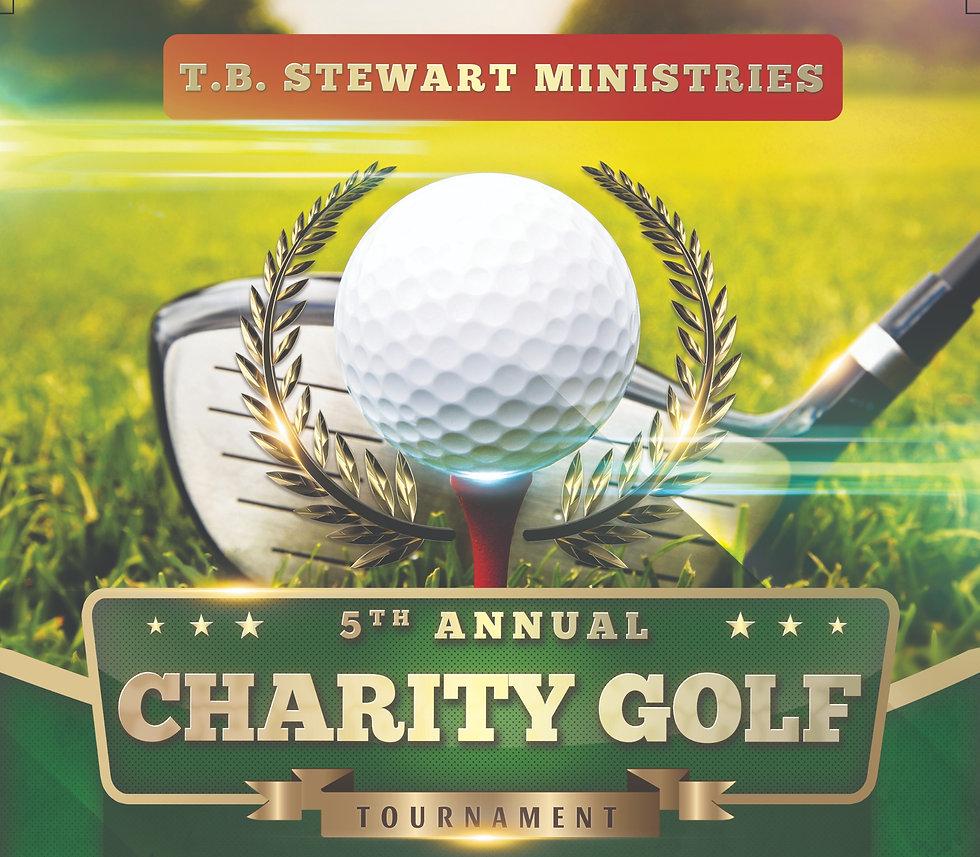 golf%20tournament%20Stewart_edited.jpg