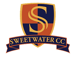 Sweet_Water_Country_Club-removebg-previe