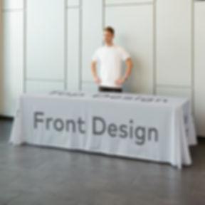 tablecloth-custom-003.jpg