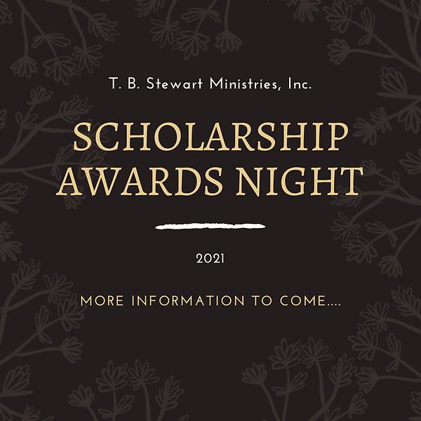 Awards Night Invitation.png