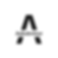 LB_Aukakronur_logo_svart.png